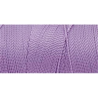 Iris 418069 Nylon Thread Size 2 275 Yards-Violet