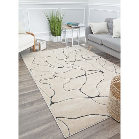 Cadence Abstract Modern & Contemporary CosmoLiving by Cosmopolitan