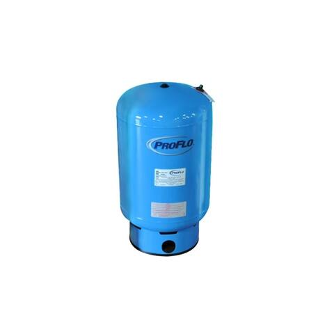 PROFLO PFX20S 20 Gallon Steel Pump Tank -