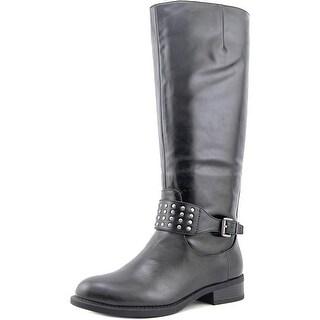 American Living Women's Jaycee Knee High Boot