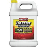 P. B. I./Gordon 1 Gal Barrier Veg Killer 8131072 Unit: EACH