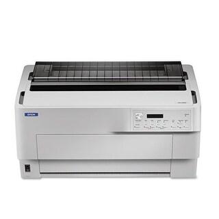 """""""Epson DFX-9000 Dot Matrix Printer DFX-9000 Dot Matrix Printer"""""""