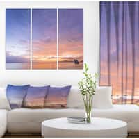 Purple Matching Sets Shop Our Best Art Gallery Deals Online At Overstock