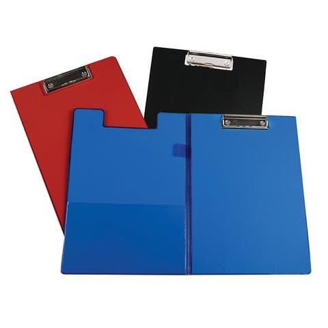 C-line c line clipboard folder 30600