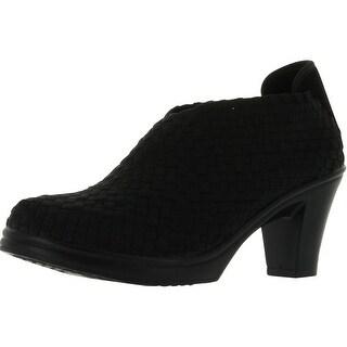 Bernie Mev Women's Chesca Pumps Shoes