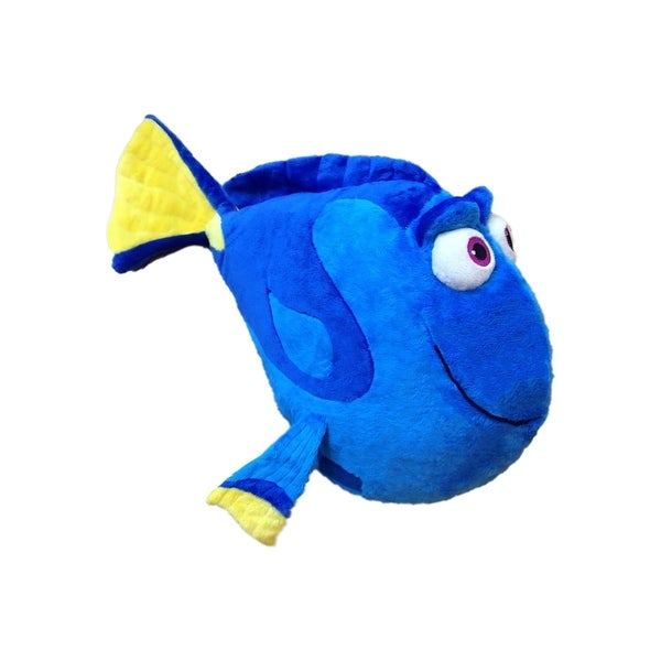 "Finding Dory 16"" Pillow Pet"