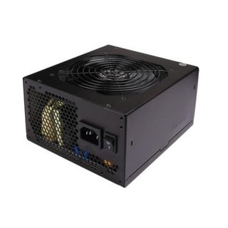 Antec Inc - Ea650g Pro - 650W 80 Plus Gold Psu