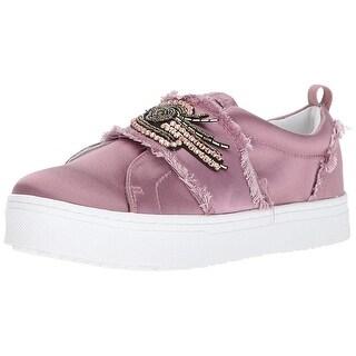 Sam Edelman Women's Levine 2 Sneaker - 8
