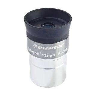 Celestron 93319 Omni Series Eyepiece