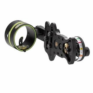 HHA Optimizer Lite Ultra XL 5000 Sight .010 Ds-XL5010 - DS-XL5010