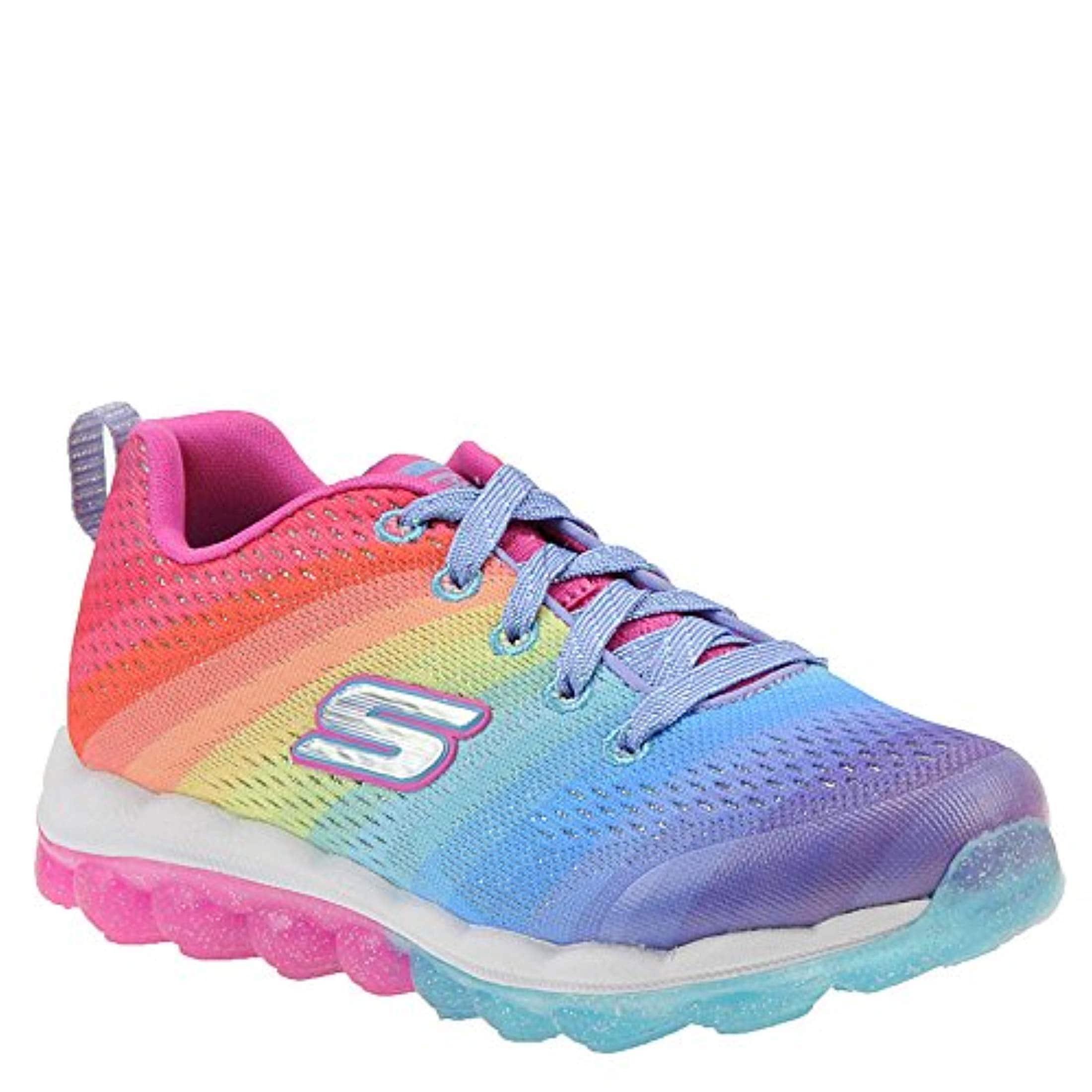 fae2068e1200 Skechers Girls  Shoes