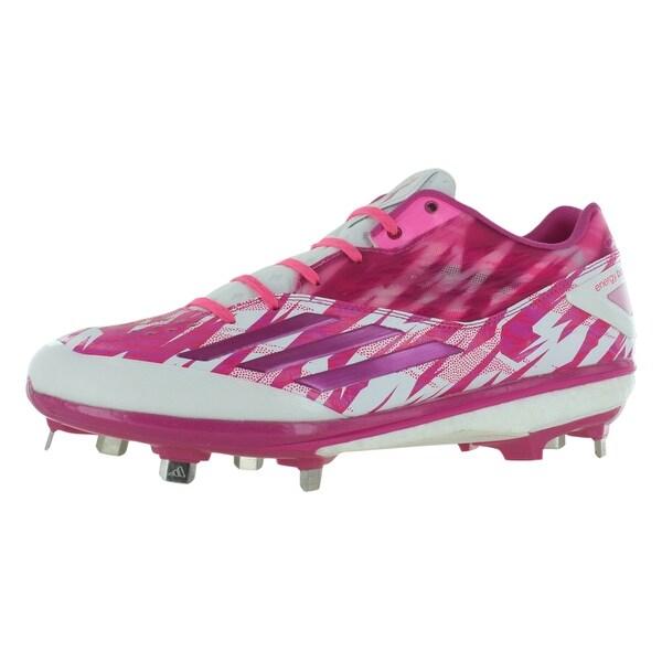 Compre Adidas Energy Boost Icon Icon Bca de Baseball Zapatos hombre de hombre gratis 1888d9b - sfitness.xyz