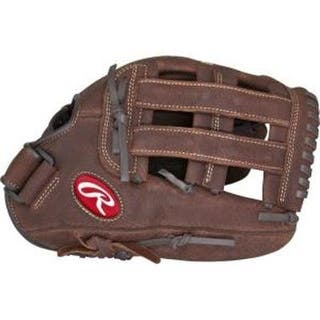 "Rawlings Player Preferred 13"" Outfield Baseball Glove - Left Hand Throw