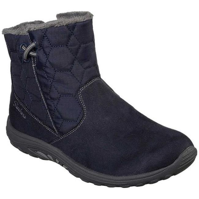 myynti uk hyvä rakenne parhaat Buy Skechers Women's Boots Online at Overstock | Our Best ...