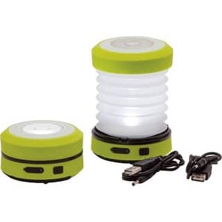 First Gear Passenger 1W Dynamo Powered LED Lantern - 66822|https://ak1.ostkcdn.com/images/products/is/images/direct/f5b7d7404626b6c4398caf4c88705ab131647087/First-Gear-Passenger-1W-Dynamo-Powered-LED-Lantern---66822.jpg?impolicy=medium