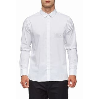 2e5f9ce68d Tavik Men's Clothing Sale Ends in 1 Day | Shop our Best Clothing ...