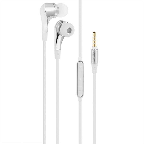 Samsung Level In Active Noise Cancelling Headphone (New Model) White