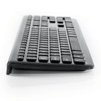 Verbatim Wireless Slim Keyboard and Mouse, 96983