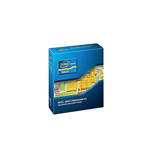 Intel - Intel Xeon E5-2660V4 2.0 Ghz 14C/28T 35M - Boxed