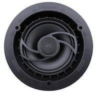 """Russound - 3175-535093 - 6.5"""" 2 Way In Ceiling Speaker"""