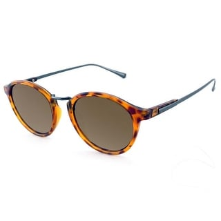 Peppers Polarized Sunglasses Snazzy
