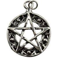Harmony talisman