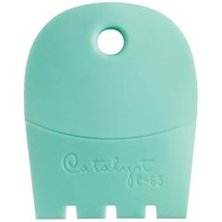 Mint C-63 - Catalyst Contour Tool