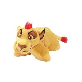 "Kion 16"" Pillow Pet"