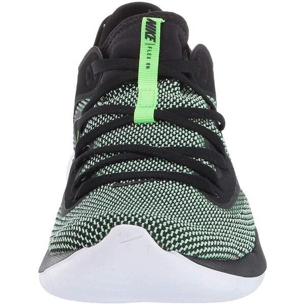 Nike Men's Flex RN 2019 Running Shoes - Overstock - 30405780