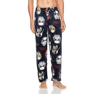 Star Wars Blended Faces Lounge Pants