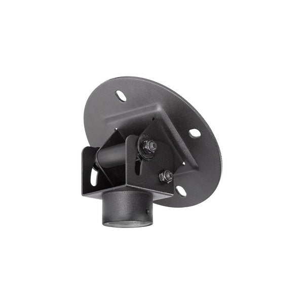 """Telehook TH-1040-RCA Telehook Raked Ceiling Accessory - TELEHOOK range angled ceiling accessory. Enables the TH-1040-CTL and"