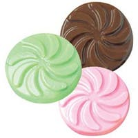 Wedding Mints 16 Cavity - Candy Mold
