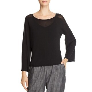 506c31f7ca6a76 Eileen Fisher Tops