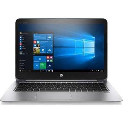HP Business V2W21UT-ABA 1040 G3 i7 6600U 14 8 GB 256 GB Ultrabook