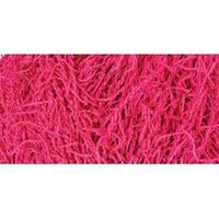 Bubblegum - Red Heart Scrubby Yarn