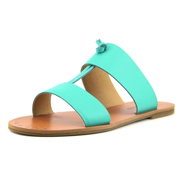 Lucky Brand Anlissa Alameda Sandals