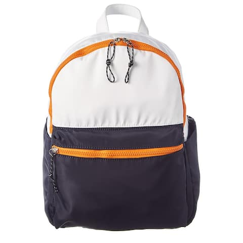 French Connection Back Pack