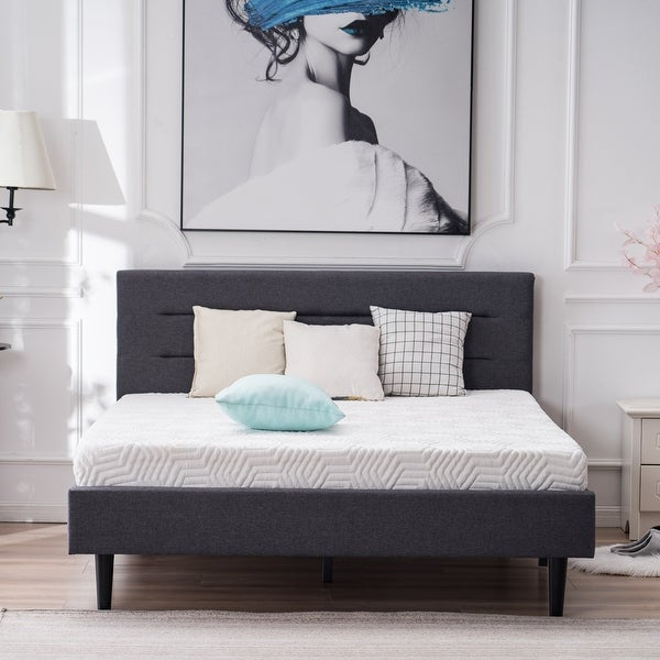 Right Angle Horizontal Line Decorative Soft Pack Bed Linen Dark Gray. Opens flyout.