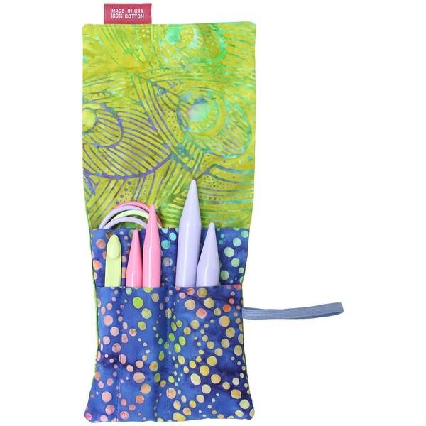 Denise2Go Interchangeable Knitting Set-Large