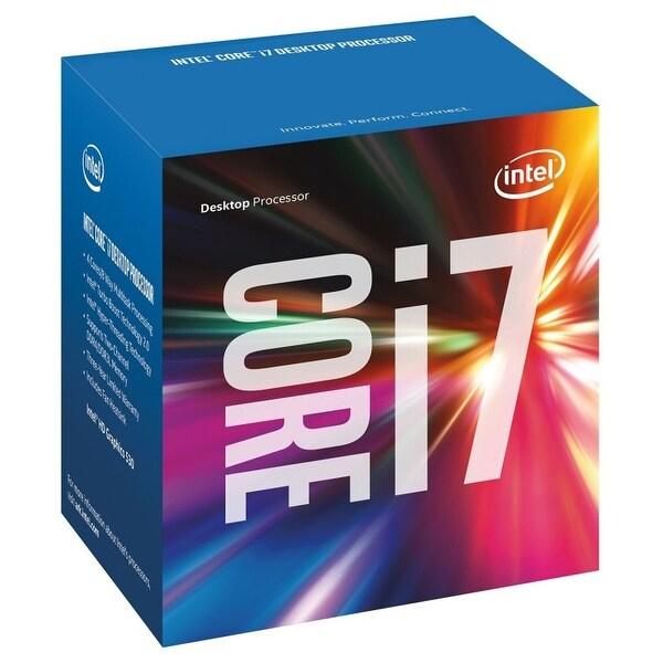 Intel -Exp (La) - Bx80662i76700