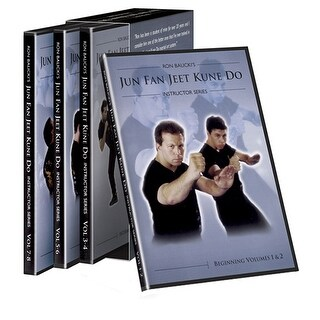 Cold steel vdjkd cold steel vdjkd jun fan jeet kune do dvd