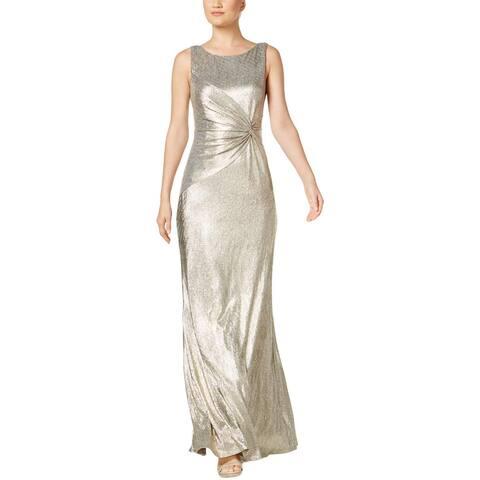 d884d3357b986 Calvin Klein Dresses | Find Great Women's Clothing Deals Shopping at ...