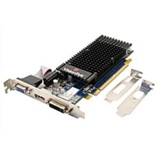 Visiontek 900315 ATI Radeon HD 5450 Graphics Card - 1 GB - 650 (Refurbished)