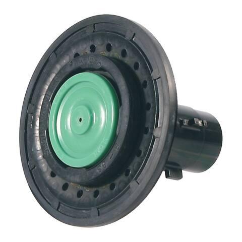 Sloan 3301081 Regal XL 0.5 GPF Relief Valve for Urinal Flushometers