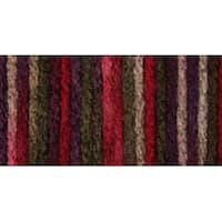 Perennial - Jumbo Print Yarn