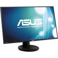 Refurbished - ASUS VN279QL 27 Widescreen LED Backlight LCD 1920x1080 5ms HDMI VGA Monitor