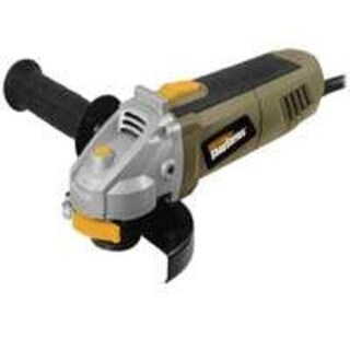 Rockwell RC4700 Angle Grinder, 4-1/2""