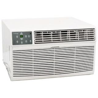 Air Conditioners For Less Overstock Com