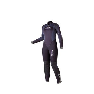 Seac Wetsuit WARMFLEX PLUS LADY 7 MM.