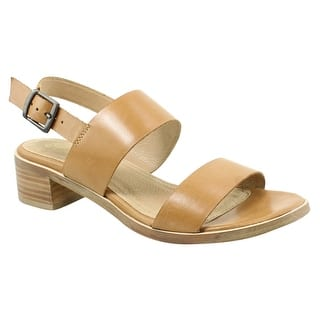 b08207822f Seychelles Shoes